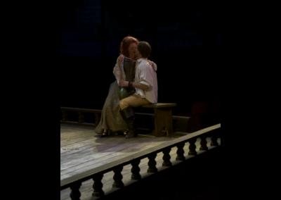 Henry IV Part One - Utah Shakespeare Festival